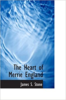 The Heart of Merrie England