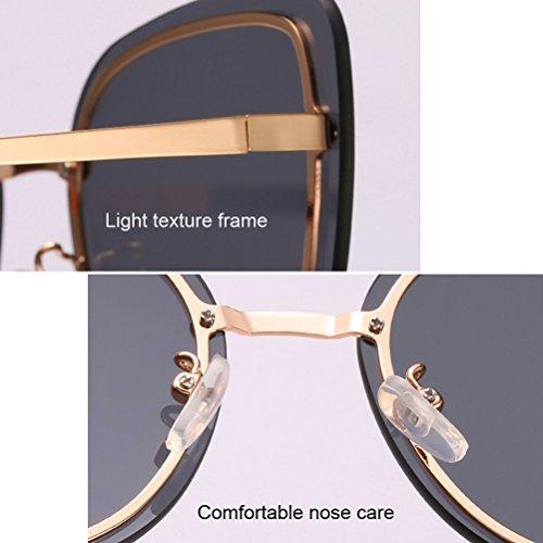 Femmes De Sports Unisex Sunglasses Visual Purple Pour Cyclisme Sans Des Mode Et Hd Zhhlinyuan Monture Accessoire Grand Soleil Lunettes Hommes 84wXqFT6Sx