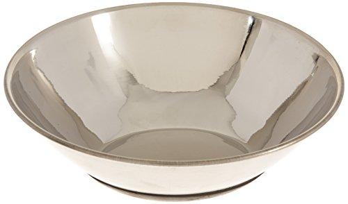 Our Pets Tilt A Bowl Pet Bowl  Large