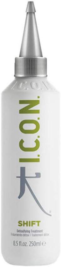Icon Shift Tratamiento Capilar - 250 ml