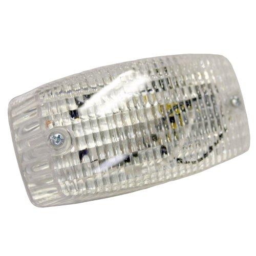 blazer-b450c-push-button-interior-lamp-clear