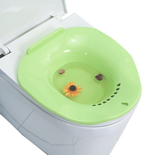 hip tub - 9
