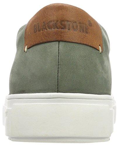 Baskets Battle Blackstone Vert Battle Homme Pm63 5wqAxz8