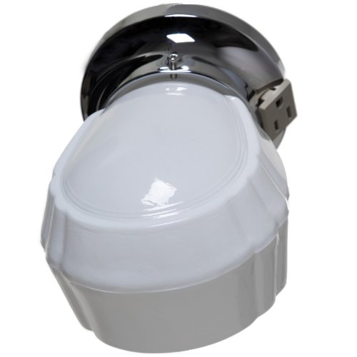 Outdoor Wall Light Outlet in US - 4
