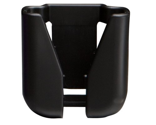 Hip Clip Stethoscope - 3