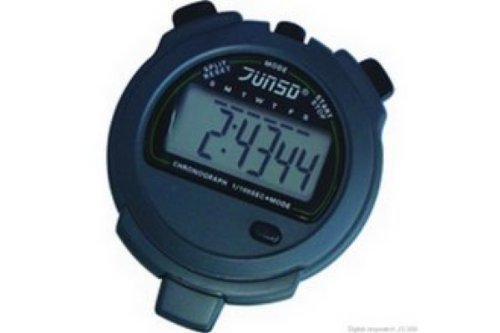 SC636W-87987 Robic SC-636W Heat Stress and Comfort Level Stopwatch Blue Marshall-Browning International Corp