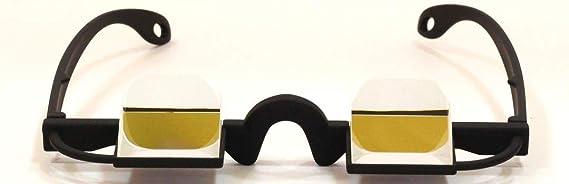 Lepirate Sicherungsbrille 2 neues Model der ber/ühmter Kletterbrille