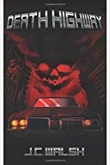 Death Highway Paperback