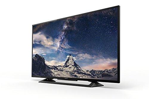 Sony 101.6 cm (40 inches) Bravia KLV-40R252F Full HD LED TV (Black)