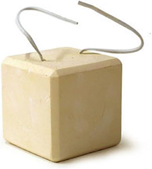 Non-toxic Parrot Hamster Bird Chew Toy Calcium Milk Teeth Grinding Stone Tool Feli546Bruce Chew Toy
