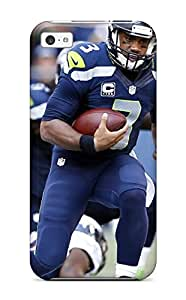 Lori Cotter Elodie's Shop seattleeahawks NFL Sports & Colleges newest iPhone 5c cases 5359381K794444293