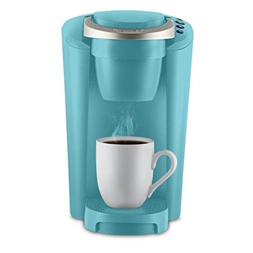 Keurig K Compact Single Serve K Cup Pod Coffee Maker Made