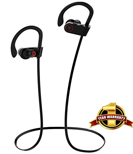 b-sea-wireless-bluetooth-headphones-noise-cancelling-sport-headset-with-mic-and-secure-ear-hooks
