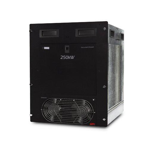 (Schneider Electric APC Symmetra PX Static Switch Module (SYSW250KD))