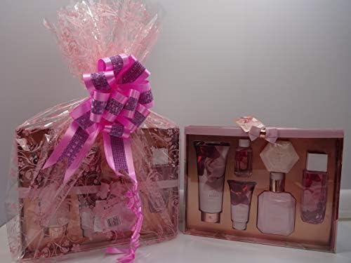 set Large Gift Hamper Box Suite Harmony