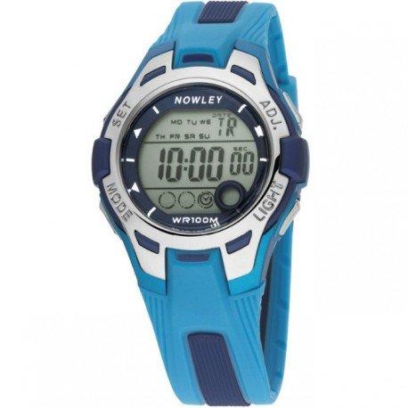 Reloj Nowley 8-6130-0-6