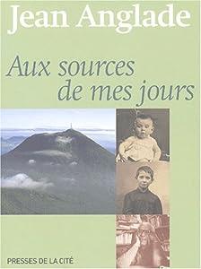 """Afficher """"Aux sources de mes jours"""""""