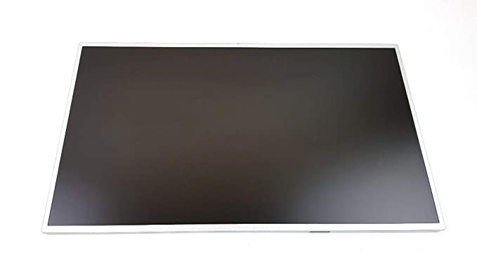 tl Substitute Replacement LCD Screen Only. Not a Laptop Replacement LAPTOP LCD Screen 15.6 WXGA HD LED DIODE c2 LP156WH2-TLC2 Lg Philips Lp156wh2