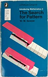 Introducing Mathematics: Search for Pattern v. 3 (Pelican)