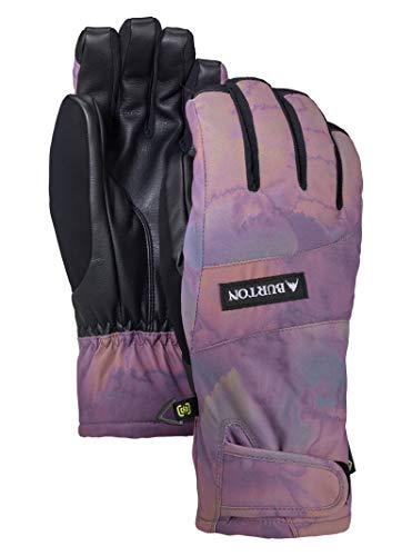 Burton Women's Reverb Gore-Tex Glove, Quartz Camo, X-Small