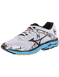 Mizuno Wave Inspire 10 2A Running Shoe