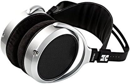 HIFIMAN HE400S Planar Magnetic Headphone