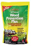 buy Concern 97185 Weed Prevention Plus for Lawn Care (not available in MN, PR, VA) now, new 2020-2019 bestseller, review and Photo, best price $34.19