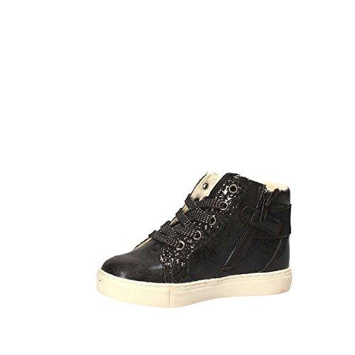 Primigi 8271 Zapatos Niño Negro