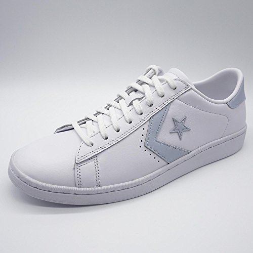 Converse Pro Leather Women's Sneakers White aCeGe
