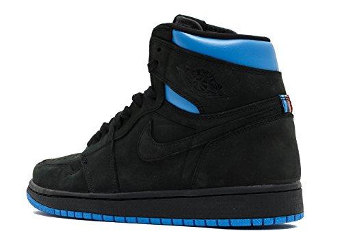 Nike Air Jordan 1 Retro High OG Q54 QUAI54 - AH1040-054 -