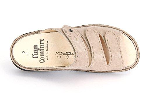 Finn Comfort Kos 02554–493051Mules confort