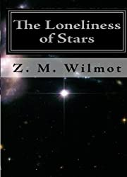 The Loneliness of Stars (The Jakken Trilogy)