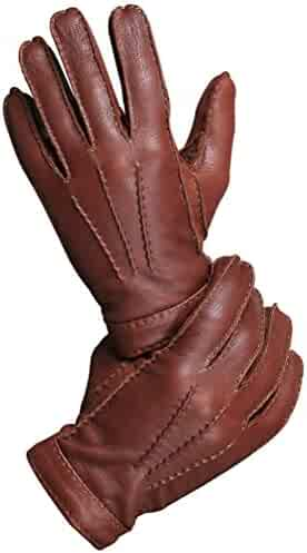 2eda483f686e3 Shopping  50 to  100 - Gloves - Gloves   Mittens - Accessories - Men ...