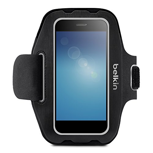 Belkin Universal Armband for 4.9