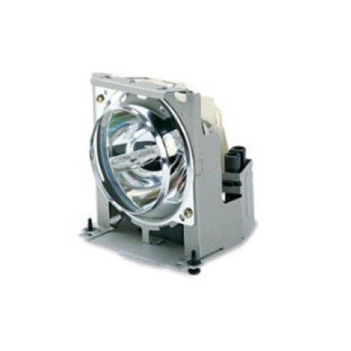 Viewsonic Projector Lamp PJD5132 RLC 078