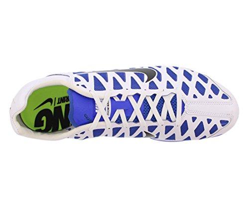 Nike Zoom Maxcat Heren Hardloopschoenen