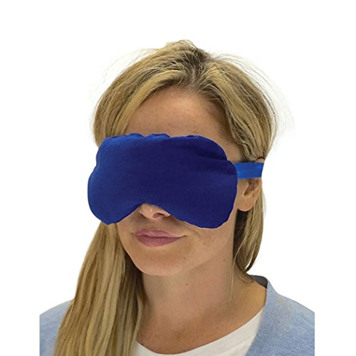 Flaxseed Eye Mask - 7