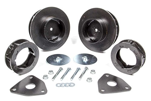 Rough Country Suspension 358 Suspension Leveling Kit by Rough Country Suspension: