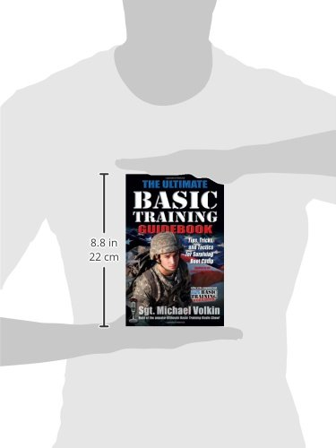 guidebook the training ultimate basic