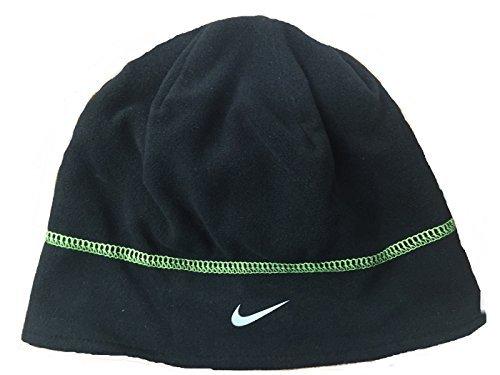 Nike Boys Fleece Cap 8/20