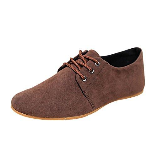 british style shoes - 6