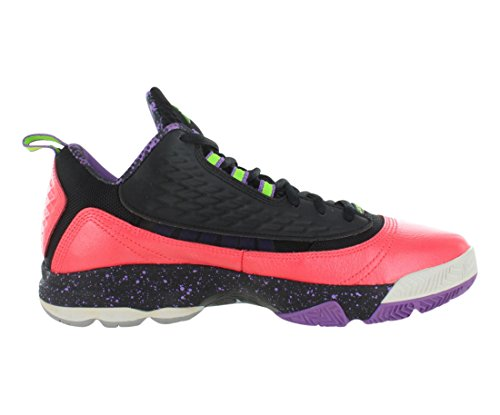 Nike Sneaker Uomo
