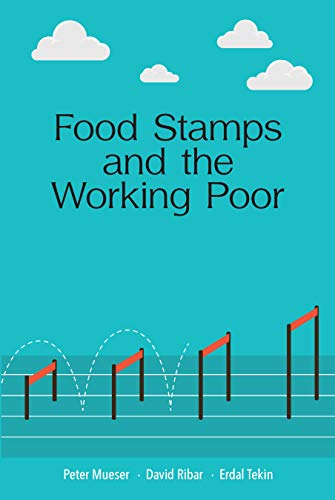Food Stamps and the Working Poor