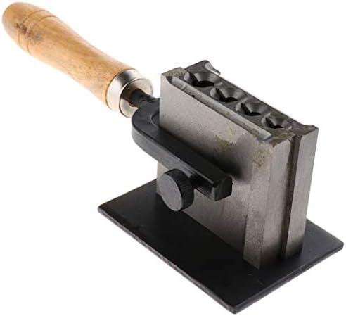 ジュエリー鋳造 溶融 インゴット金型 リバーシブルインゴット金型 ジュエリー 作成ツール