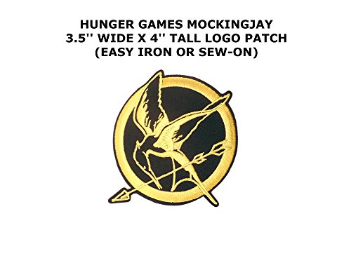 Superheroes The Hunger Games Mockingjay 3