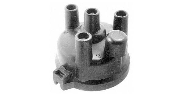 Standard Motor Products JH197 Ignition Cap