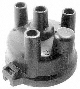 Standard Motor Products JH138 Ignition Cap