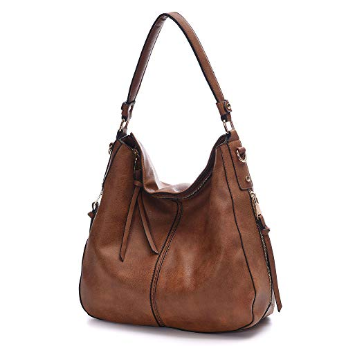 Hobo Leather Handbags - 6