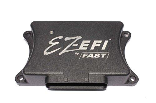 FAST 30226 EZ EFI 1.0 ECU -  COMP Cams