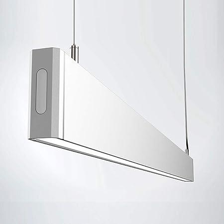 Amazon.com: Post-Modern Lámpara de mesa de comedor, lámpara ...